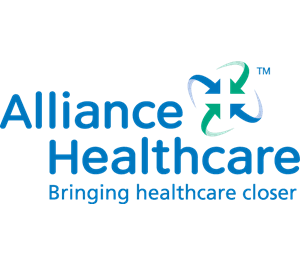 alliance-healthcare8.png