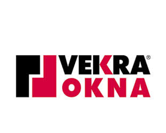 vekra9.png
